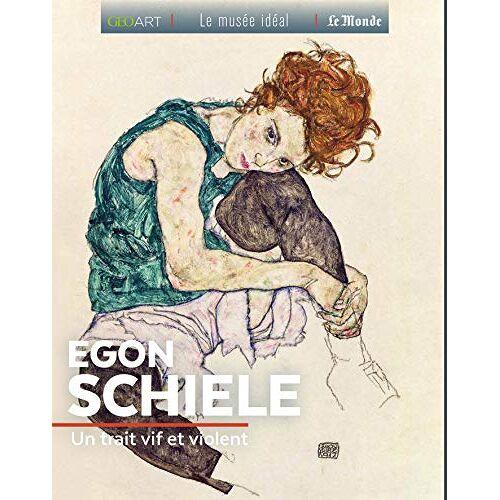 - Schiele - Preis vom 22.06.2021 04:48:15 h