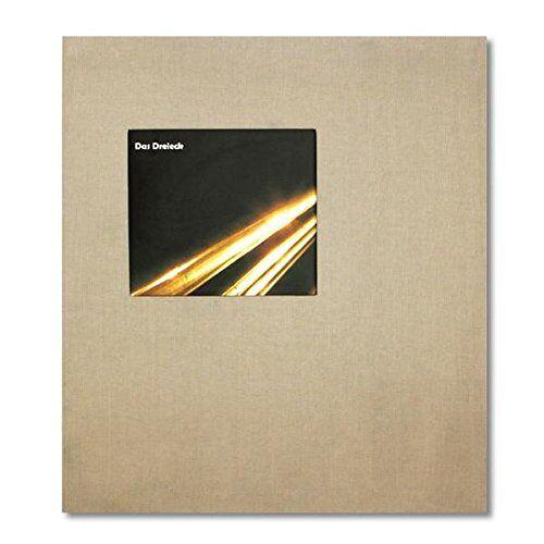 Martin Zeller - Das Dreieck / Das Dreieck: Mit CD - Preis vom 11.09.2021 04:59:06 h