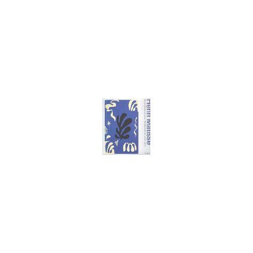 Henri Matisse - Matisse - Scherenschnitte - Preis vom 15.06.2021 04:47:52 h