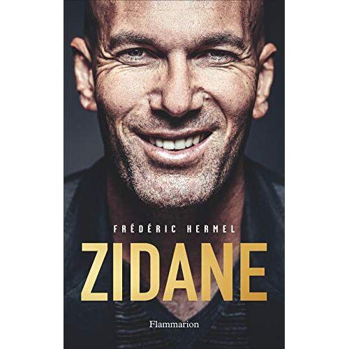 - Zidane - Preis vom 13.06.2021 04:45:58 h