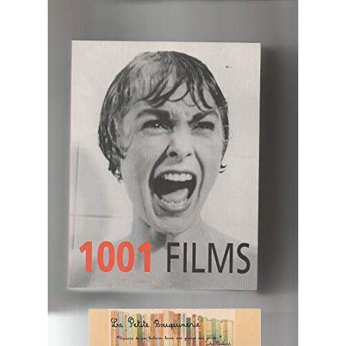 - 1001 films - Preis vom 12.06.2021 04:48:00 h