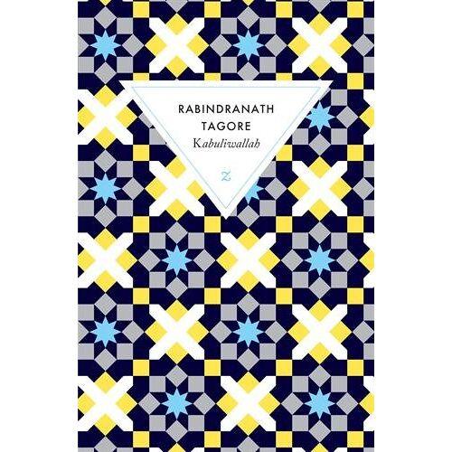 Rabindranath Tagore - Kabuliwallah - Preis vom 22.06.2021 04:48:15 h