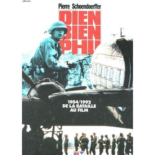 Schoendoerffer-P - Dien Bien Phu - Preis vom 14.06.2021 04:47:09 h