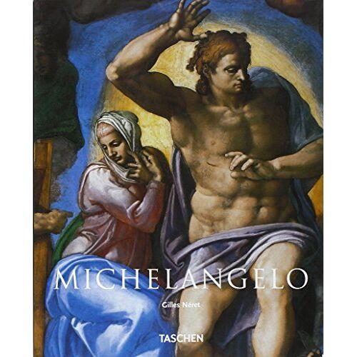- Michelangelo (Kleine art) - Preis vom 19.06.2021 04:48:54 h