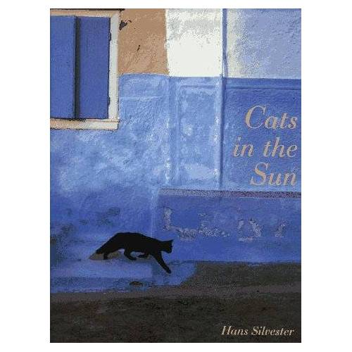 Hans Silvester - Cats in the Sun - Preis vom 17.06.2021 04:48:08 h
