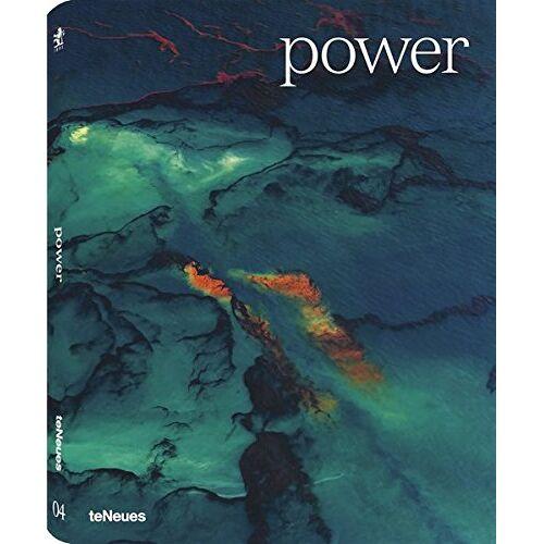 Prix Pictet - Prix Pictet 2012, Power - Preis vom 16.05.2021 04:43:40 h