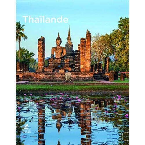 - Thaïlande - Preis vom 25.07.2021 04:48:18 h