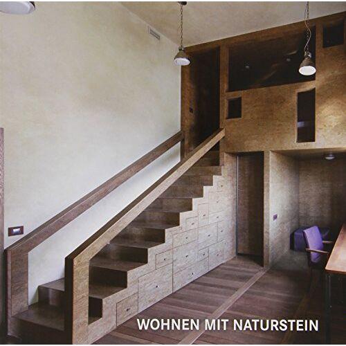 - Wohnen mit Naturstein - Preis vom 16.06.2021 04:47:02 h