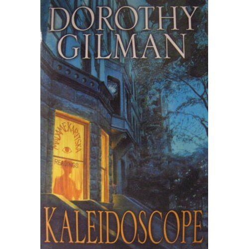 - Kaleidoscope - Preis vom 13.10.2021 04:51:42 h