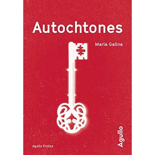 - Autochtones (Agullo fiction) - Preis vom 11.06.2021 04:46:58 h