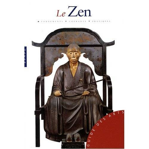 Rossella Marangoni - Le Zen - Preis vom 14.06.2021 04:47:09 h