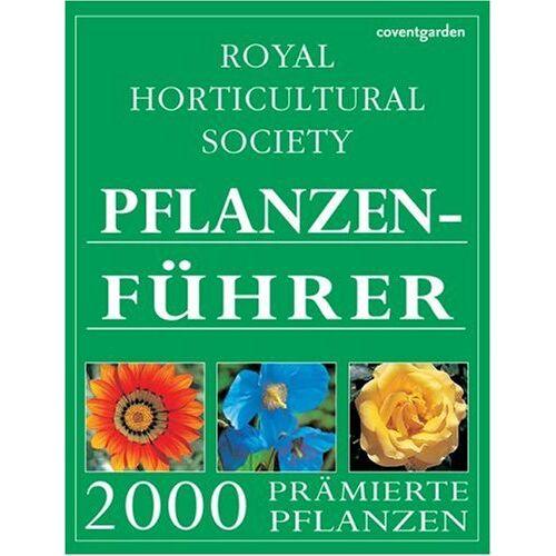 Tracie Lee - RHS Pflanzenführer: 2000 Prämierte Pflanzen - Preis vom 22.06.2021 04:48:15 h