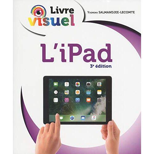 - L'iPad - Preis vom 12.06.2021 04:48:00 h
