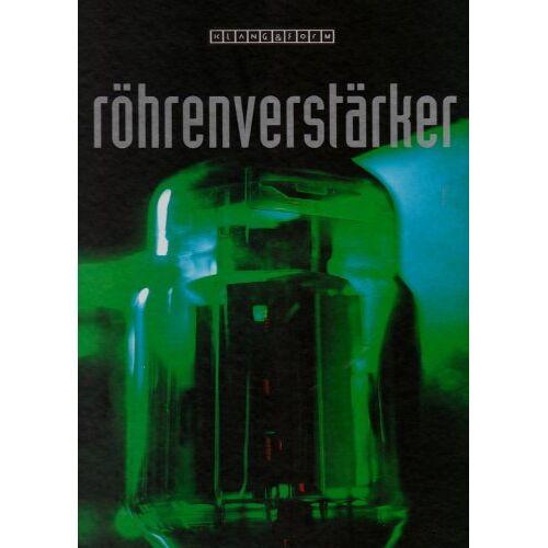 Ludwig Flich - Röhrenverstärker - Preis vom 13.06.2021 04:45:58 h