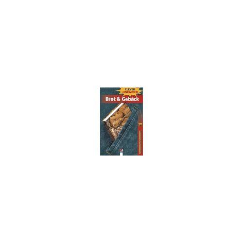 - Brot & Gebäck - Preis vom 23.07.2021 04:48:01 h