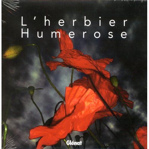 Alan Humerose - L'herbier Humerose - Preis vom 09.06.2021 04:47:15 h