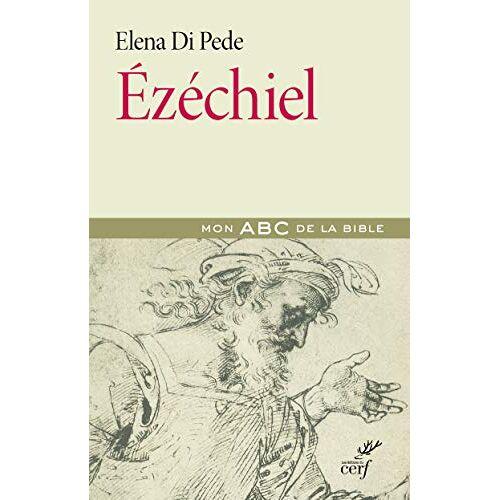 - Ezéchiel - Preis vom 12.06.2021 04:48:00 h