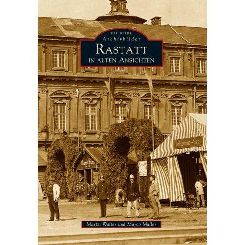 Martin Walter - Rastatt - Preis vom 21.06.2021 04:48:19 h