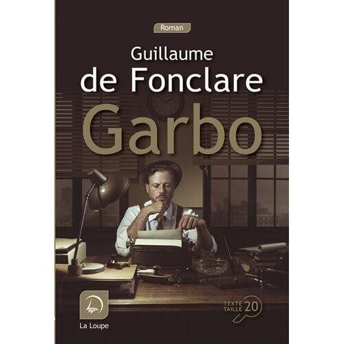 - Garbo - Preis vom 17.06.2021 04:48:08 h