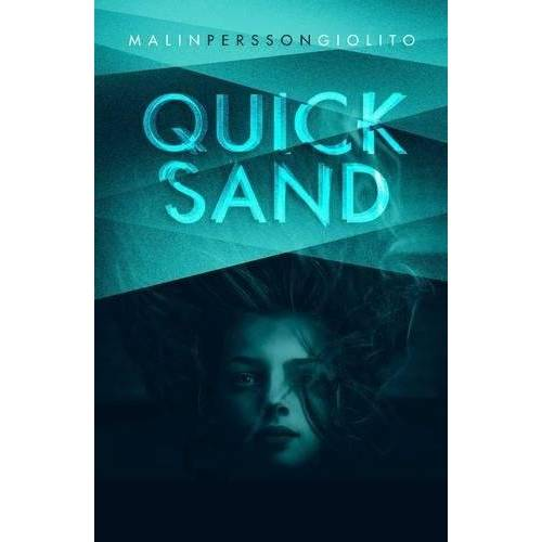 Malin Persson Giolito - Quicksand - Preis vom 16.06.2021 04:47:02 h