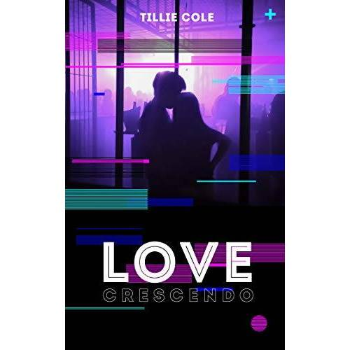 - Love Crescendo - Preis vom 21.06.2021 04:48:19 h