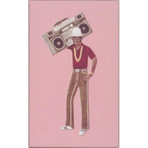 - Legends of Rap. Sammelkarten: A Trading Card Deck - Preis vom 16.05.2021 04:43:40 h