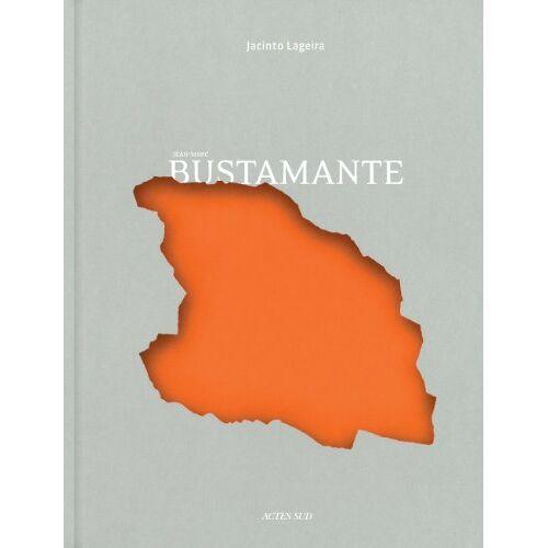 - Bustamante: Crystallisations (PEINTURE, BD) - Preis vom 12.10.2021 04:55:55 h