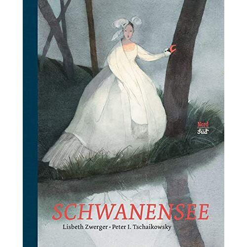 - Schwanensee - Preis vom 09.06.2021 04:47:15 h
