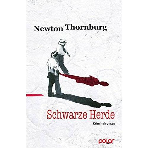 Newton Thornburg - Schwarze Herde - Preis vom 14.06.2021 04:47:09 h