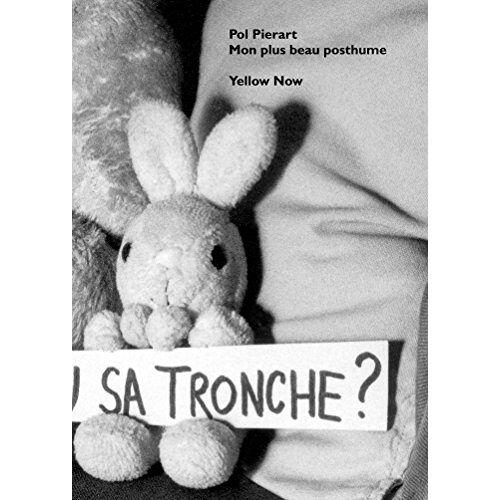 - Pol Pierart: Mon Plus Beau Posthume - Preis vom 09.06.2021 04:47:15 h