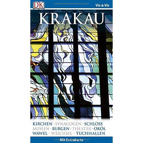 - Vis-à-Vis Krakau - Preis vom 17.06.2021 04:48:08 h