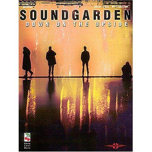 - Down on the Upside. Gitarre, Tabulatur - Preis vom 11.06.2021 04:46:58 h