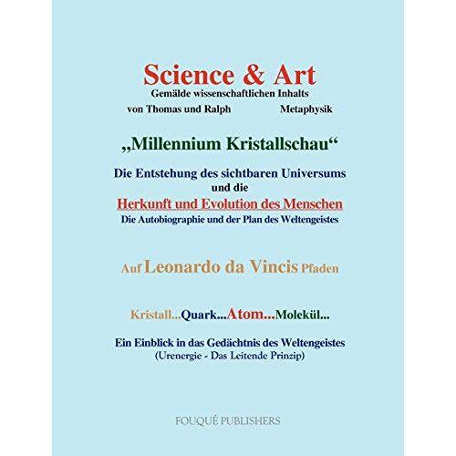Karl Eichinger - GER-MILLENIUM KRISTALLSCHAU - Preis vom 15.10.2021 04:56:39 h