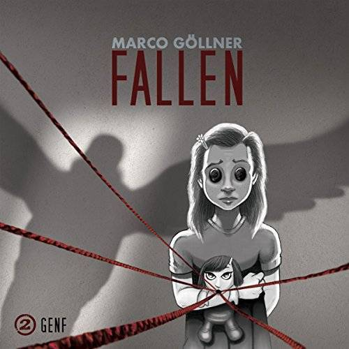 Marco Göllner - Fallen 02 - Genf - Preis vom 12.06.2021 04:48:00 h