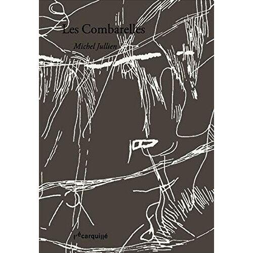 - Les Combarelles - Preis vom 21.06.2021 04:48:19 h