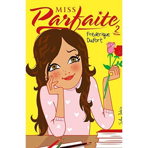 - Miss Parfaite T02 (Miss Parfaite (2)) - Preis vom 22.06.2021 04:48:15 h