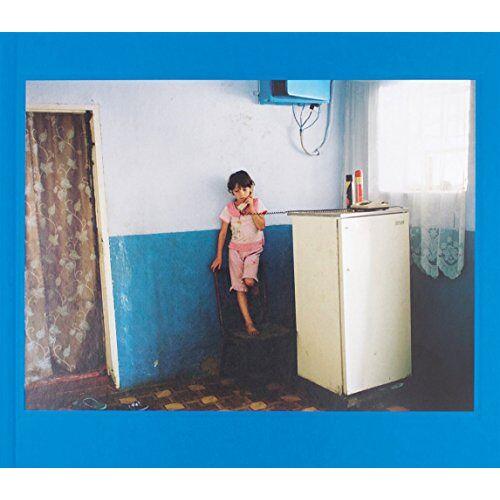 Andrea Diefenbach - Andrea Diefenbach: Land ohne Eltern - Preis vom 16.05.2021 04:43:40 h