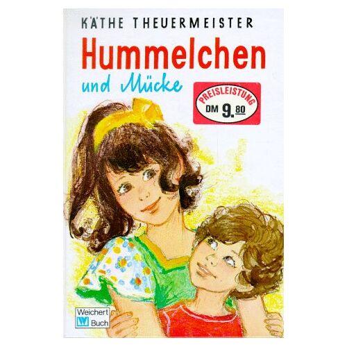 - Hummelchen und Mücke - Preis vom 19.06.2021 04:48:54 h