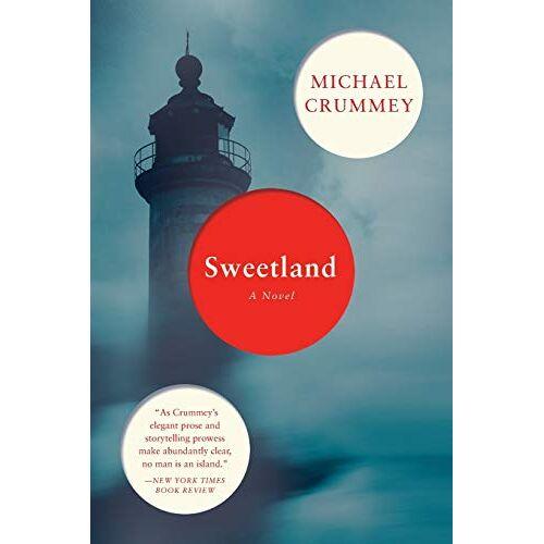 Michael Crummey - Sweetland - Preis vom 15.06.2021 04:47:52 h