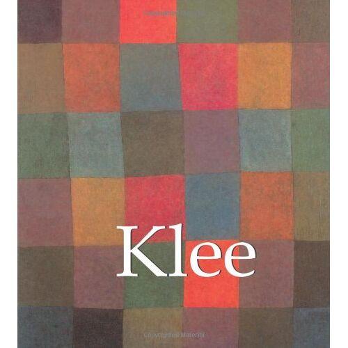 Paul Klee - Klee - Preis vom 21.06.2021 04:48:19 h