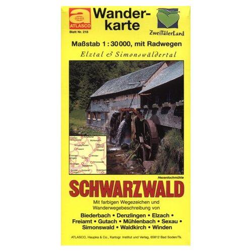 - Waldkirch - Elztal - Preis vom 21.06.2021 04:48:19 h