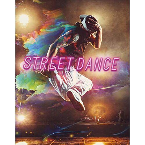 Lori Mortensen - Mortensen, L: Street Dance (Dance Today) - Preis vom 19.06.2021 04:48:54 h