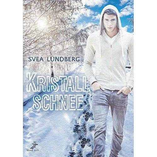 Svea Lundberg - Kristallschnee - Preis vom 08.06.2021 04:45:23 h