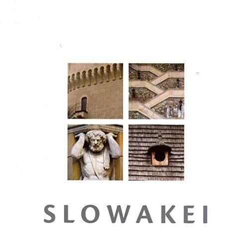 Alexandra Nowack - Slowakei SK - Preis vom 09.06.2021 04:47:15 h