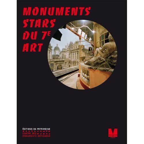 N-T Binh - Monuments stars du 7e art - Preis vom 10.09.2021 04:52:31 h