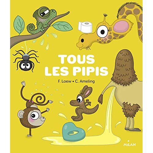 - Tous les pipis - Preis vom 08.09.2021 04:53:49 h