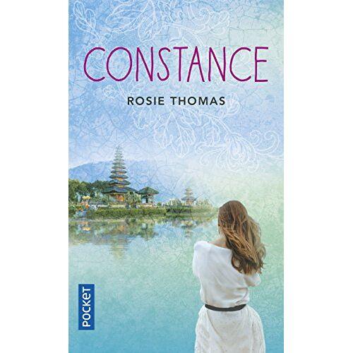 - Constance - Preis vom 13.06.2021 04:45:58 h