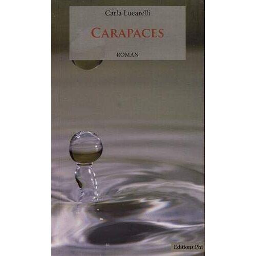 - Carapaces - Preis vom 17.06.2021 04:48:08 h