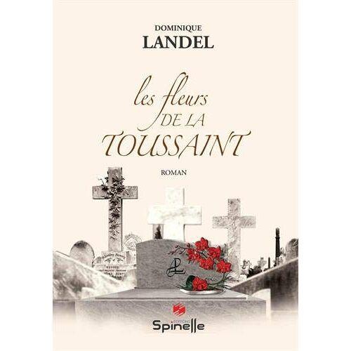 - Les fleurs de la Toussaint - Preis vom 22.06.2021 04:48:15 h