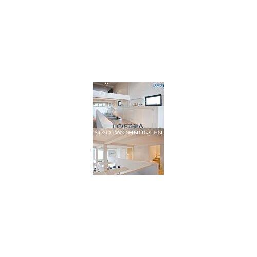 Wim Pauwels - Lofts & Stadtwohnungen - Preis vom 13.06.2021 04:45:58 h